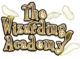 The Wizarding Academy