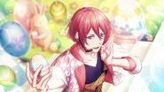 【Rearing Experience】Onzai Momotaro CG 2
