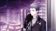 【PARTY NIGHT】Shingari Miroku CG 2