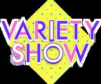 VARIETY SHOW (THRIVE)