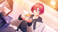 【Rearing Experience】Onzai Momotaro CG 1