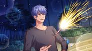 【Firework Memories】Nome Tatsuhiro CG 2