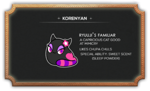 H korenyan
