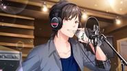 【Obsessive Arrange】Kaneshiro Goshi CG 2