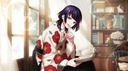 【Scholar】Korekuni Ryuji CG 2