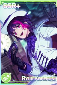 【Phantom Thief】Korekuni Ryuji 2