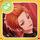 【Message】Fudo Akane Icon