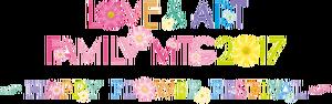 Family mtg2017 Logo