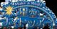 Make a Wish! Hoshizora Night Tour