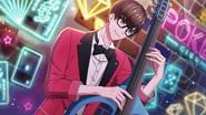 【MUSIC】Sekimura Mikado CG 1