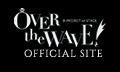 Stage logo web