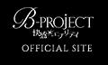 Everyday logo web