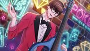 【MUSIC】Sekimura Mikado CG 2