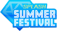 SPLASH SUMMER FESTIVAL