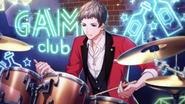 【MUSIC】Shingari Miroku CG 1