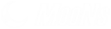 MooNs Logo 2