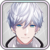 Kitakado Tomohisa Icon