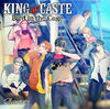 KING of CASTE 〜Bird in the Cage〜 Shishidou ver