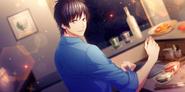 【VARIETY SHOW】Kaneshiro Goshi CG 2