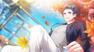 【Athletic】Shingari Miroku CG 1