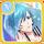 【Obsession】Aizome Kento Icon