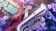 【MUSIC】Nome Tatsuhiro CG 2