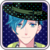 Aizome Kento Icon