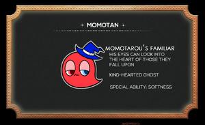 H momotan