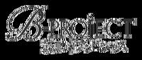 Ambitious logo web black