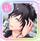 【Pleasant Sound】Kaneshiro Goshi Icon