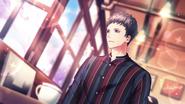 【True Evaluation】Shingari Miroku CG 1