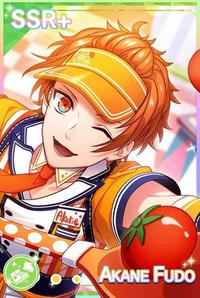 【Surprise】Fudo Akane 2