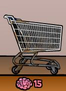 File:Shopping Cart.jpg