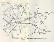 Kaart heirwegen