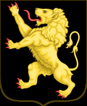 CoA DuchyBrabant025