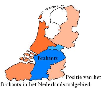 File:Brabantse-taal.PNG