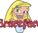 Braceface Wiki
