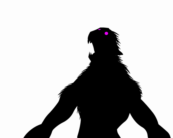File:Giant.png