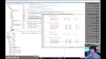 Kirk coding