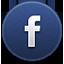 File:Bracket Share Facebook.png
