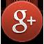 File:Bracket Share Google+.png