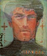 Монтэгиграплакат