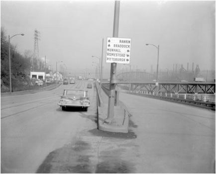 File:Braddock1959.jpg