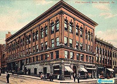 File:Braddock Postcard.jpg