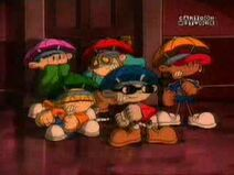 310 Codename Kidss Next Door Oper-1