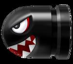 272px-BanzaiBill
