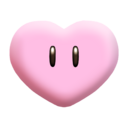 1000px-HeartSMSJ