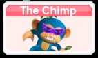 The Chimp MSMWU