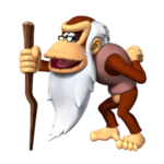 240px-CrankyKong