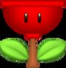 Plunger flower by mcbooblitzman-d36fyuo